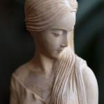 японская скульптура из сашмита.jpg