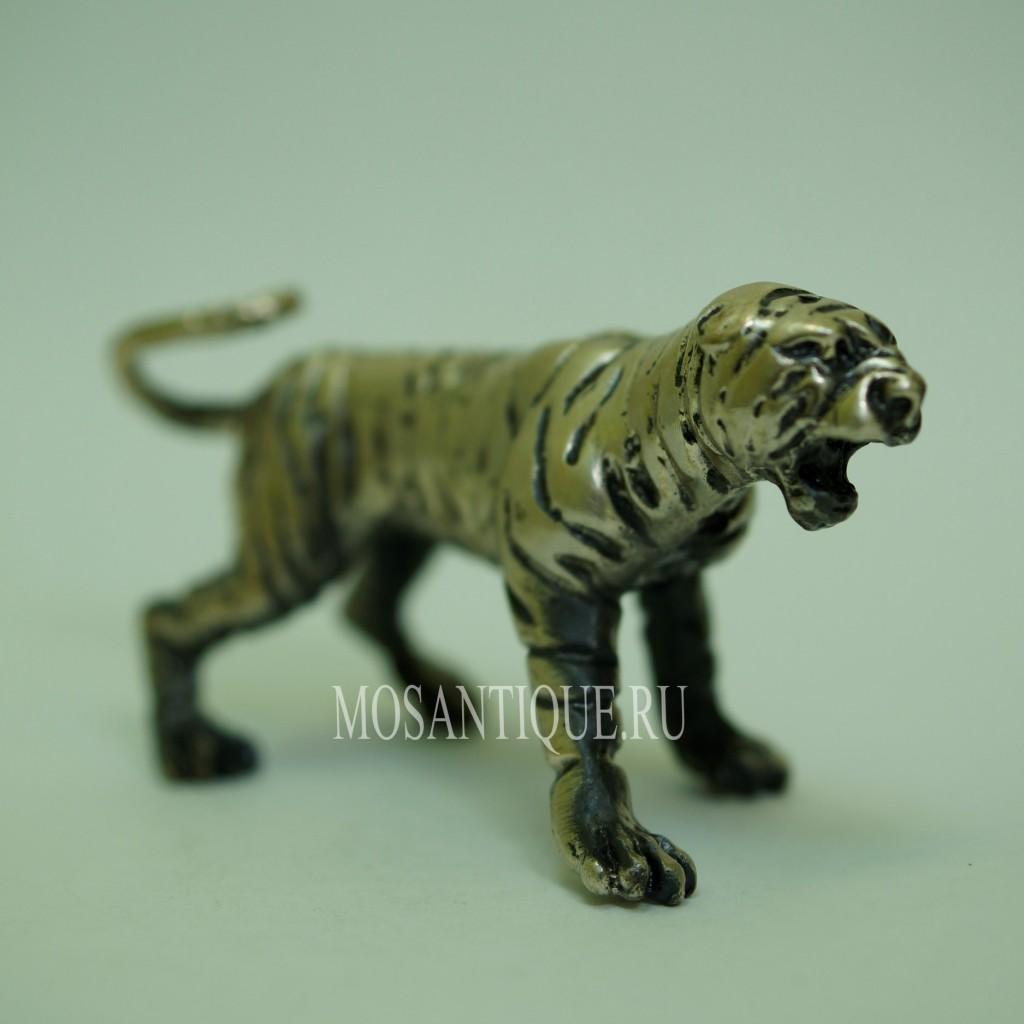 Статуэтка Тигра