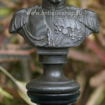 Sculptura-Nikolay-II-max.jpg