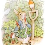 Иллюстрация к статье о венской бронзе