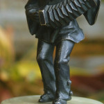 sculptura-kloun-1.jpg