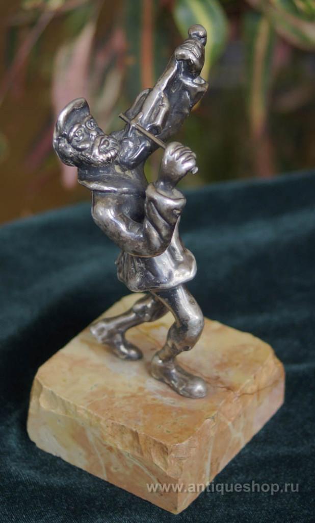 sculptura-scripacha-2.jpg