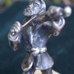 sculptura-scripacha-3.jpg