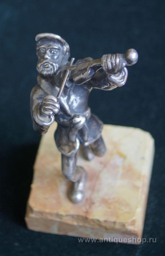 sculptura-scripacha.jpg