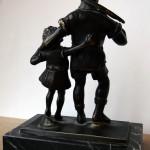 tell-sculptura-2.jpg