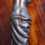 venera-bronze.jpg