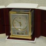 Часы старинные Atmos