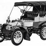 Fiat_16-24HP_(1903)