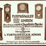 Lorenz_Furtwängler_Söhne_Aktiengesellschaft копия.jpg