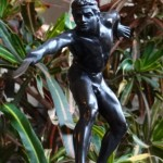 bronze-gladiator-2.jpg