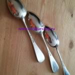 doc-104467-ph-gallery-104469-original.jpg