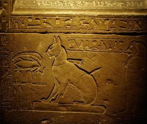 Фото египетского искусства