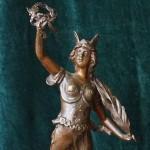 sculptura-ches.jpg
