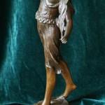sculptura-chest-1.jpg