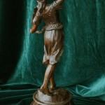sculptura-chest-2.jpg