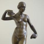 sculptura-tansovshicy-1.jpg