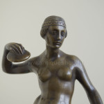 sculptura-tansovshicy.jpg