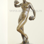 sculptura-tansovshicy-2.jpg
