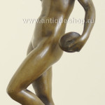 sculptura-tansovshicy-3.jpg
