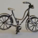 serebranyi-velosiped-1.jpg
