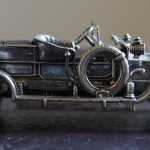 silver-car-1.jpg