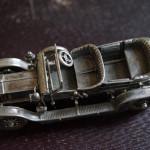 silver-car-2.jpg