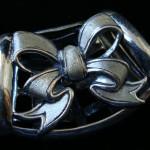 Украшение из серебра - прекрасный подарок девушке