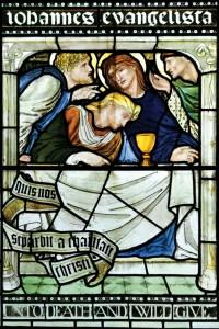 window-Holy-Grail-Last-Supper-Jesus